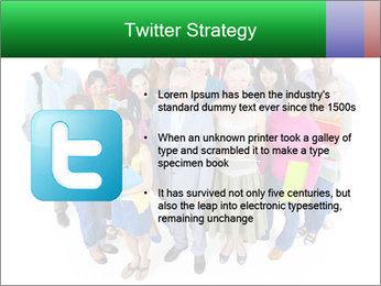 0000079232 PowerPoint Template - Slide 9