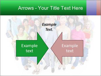 0000079232 PowerPoint Template - Slide 90