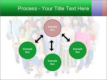 0000079232 PowerPoint Template - Slide 91