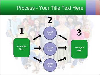 0000079232 PowerPoint Template - Slide 92