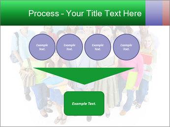 0000079232 PowerPoint Template - Slide 93
