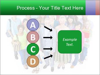 0000079232 PowerPoint Template - Slide 94