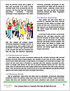 0000079232 Word Template - Page 4