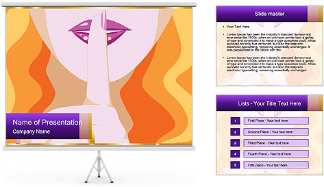 0000079233 PowerPoint Template