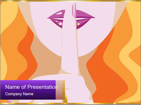 0000079233 PowerPoint Templates