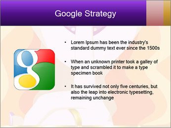 0000079233 PowerPoint Templates - Slide 10