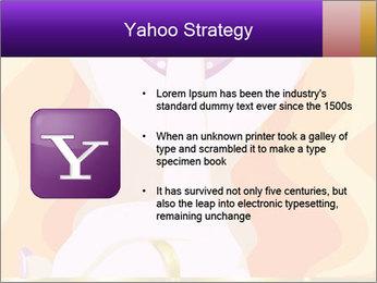 0000079233 PowerPoint Templates - Slide 11