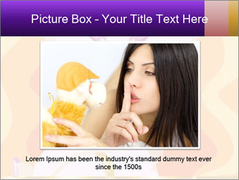 0000079233 PowerPoint Templates - Slide 15