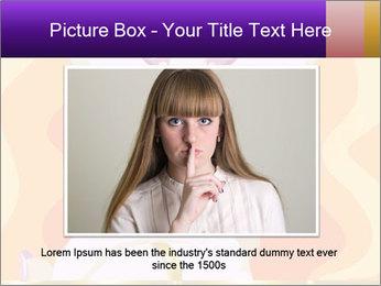 0000079233 PowerPoint Template - Slide 16