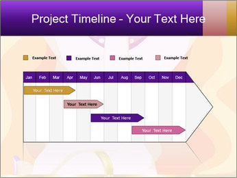 0000079233 PowerPoint Template - Slide 25