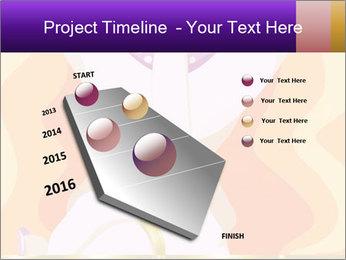 0000079233 PowerPoint Template - Slide 26