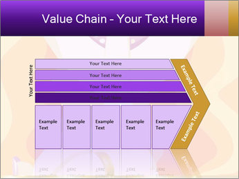 0000079233 PowerPoint Templates - Slide 27