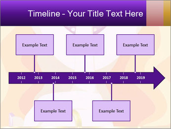 0000079233 PowerPoint Templates - Slide 28