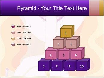0000079233 PowerPoint Template - Slide 31