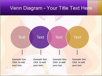 0000079233 PowerPoint Templates - Slide 32