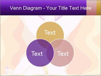 0000079233 PowerPoint Templates - Slide 33