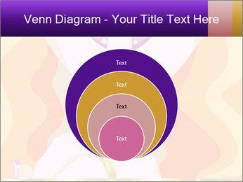 0000079233 PowerPoint Templates - Slide 34