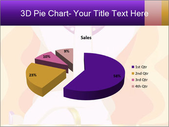 0000079233 PowerPoint Templates - Slide 35