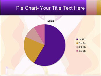 0000079233 PowerPoint Templates - Slide 36