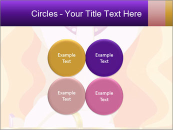 0000079233 PowerPoint Templates - Slide 38