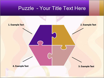 0000079233 PowerPoint Templates - Slide 40