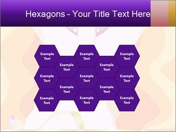 0000079233 PowerPoint Templates - Slide 44