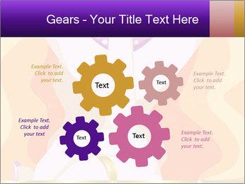 0000079233 PowerPoint Template - Slide 47