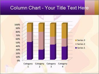 0000079233 PowerPoint Templates - Slide 50