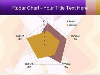 0000079233 PowerPoint Templates - Slide 51