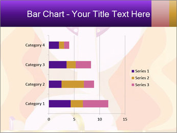 0000079233 PowerPoint Templates - Slide 52