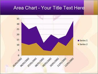 0000079233 PowerPoint Templates - Slide 53