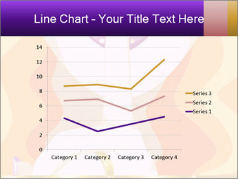 0000079233 PowerPoint Template - Slide 54