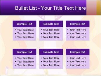 0000079233 PowerPoint Template - Slide 56