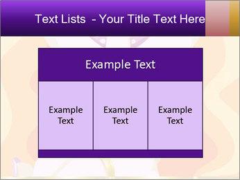0000079233 PowerPoint Template - Slide 59