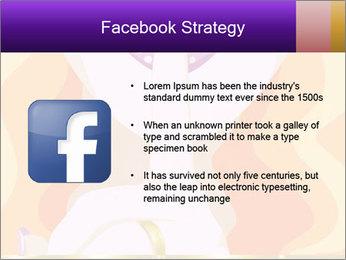 0000079233 PowerPoint Template - Slide 6