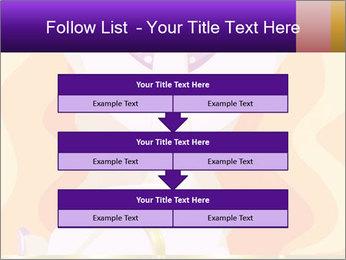 0000079233 PowerPoint Templates - Slide 60