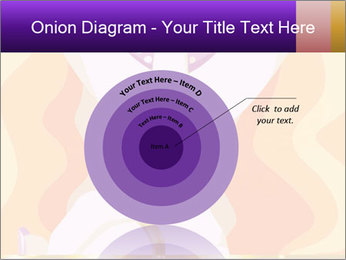 0000079233 PowerPoint Templates - Slide 61