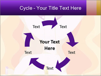 0000079233 PowerPoint Templates - Slide 62
