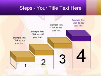 0000079233 PowerPoint Templates - Slide 64