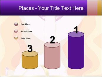 0000079233 PowerPoint Template - Slide 65