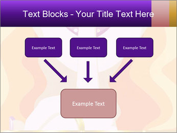 0000079233 PowerPoint Templates - Slide 70