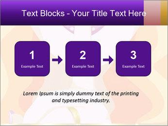 0000079233 PowerPoint Templates - Slide 71