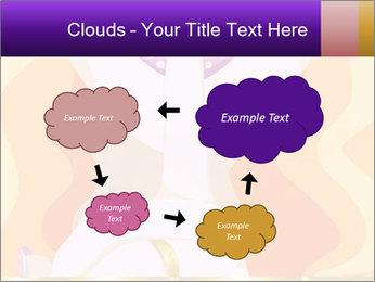 0000079233 PowerPoint Templates - Slide 72