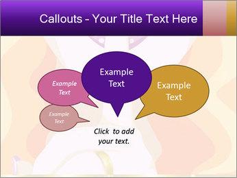 0000079233 PowerPoint Templates - Slide 73