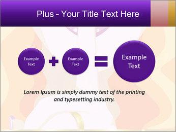 0000079233 PowerPoint Templates - Slide 75