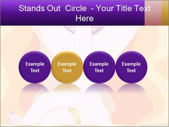 0000079233 PowerPoint Templates - Slide 76