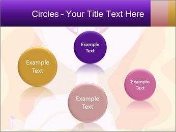 0000079233 PowerPoint Template - Slide 77