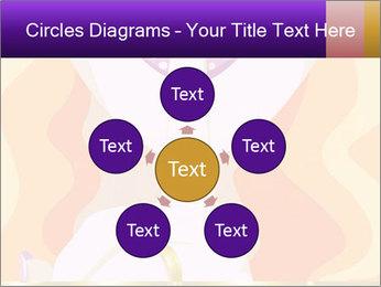 0000079233 PowerPoint Templates - Slide 78