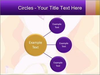 0000079233 PowerPoint Template - Slide 79