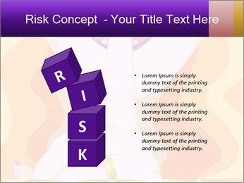 0000079233 PowerPoint Templates - Slide 81